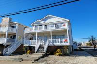 3200 West Avenue , 1st, Ocean City NJ