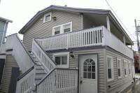 1413 Wesley Avenue , Rear- Unit C, Ocean City NJ