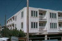 1401 Ocean Avenue , #205, Ocean City NJ