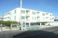 1401 Ocean Ave. , Unit #206, Ocean City NJ
