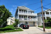 207 31st Street , 2nd floor, Ocean City NJ
