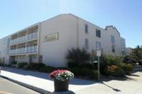 1401 Ocean Ave. , Unit #207, Ocean City NJ