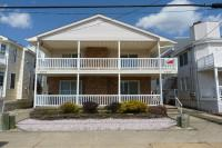 4630 Central Avenue , 2nd, Ocean City NJ