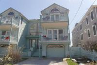 2227 Wesley Ave. , South Side, Ocean City NJ
