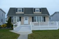 229 Anchorage Drive , Single Family, Ocean City NJ