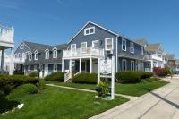 2222 Central Ave. , Unit #14, Ocean City NJ