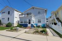 4405 Asbury Avenue , 1st Flr., Ocean City NJ