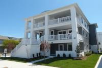 901 Wesley Avenue , Unit A, Ocean City NJ