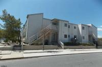 212 44th Street , 1st Floor, Ocean City NJ