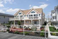 2215 Wesley Avenue , South, Ocean City NJ