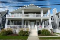 5420 Central Avenue , 1st Floor, Ocean City NJ