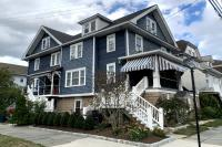 637 Wesley Avenue , Upper Main House, Ocean City NJ