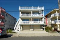 4642 West Avenue , 2nd floor, Ocean City NJ