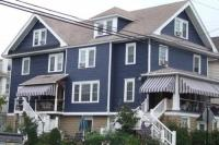 637 Wesley Avenue , Single, Ocean City NJ