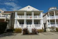 1728 Wesley Avenue , 2nd, Ocean City NJ