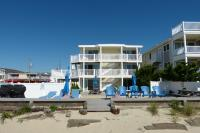 5447 Central Avenue , Unit 3-B, Ocean City NJ