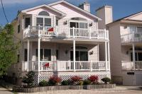 3246 Asbury Avenue , 2nd Floor, Ocean City NJ
