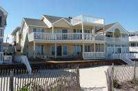 2725 Wesley Avenue , 1st, Ocean City NJ