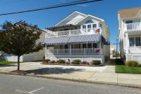 2914 West Avenue , 2nd, Ocean City NJ