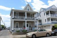 404 East 14th Street , 1st, Ocean City NJ
