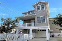 301 33rd Street , Single Family, Ocean City NJ