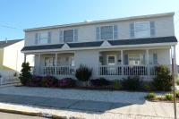 302 E. 18th Street , east, Ocean City NJ