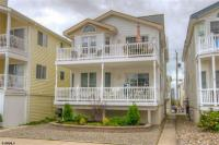 4150 Asbury Avenue , 2nd Floor, Ocean City NJ