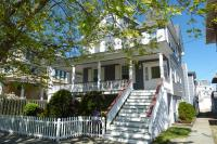 808 Wesley Avenue , Single Family, Ocean City NJ