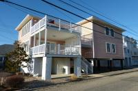 305 31st Street , 2nd, Ocean City NJ