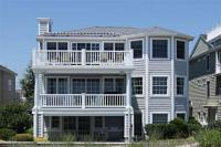 2717 Wesley Ave. , 1st Flr., Ocean City NJ