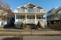 3127 Haven Ave. , 2nd Flr., Ocean City NJ
