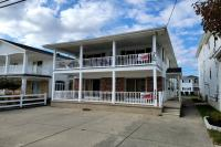 3134 Central Ave. , 2nd Floor, Ocean City NJ