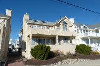 5822 Central Avenue , 2nd Floor, Ocean City NJ