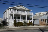 3746 Asbury Ave. , 1st Flr., Ocean City NJ