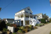 320 Wesley Ave. , Front Main, Ocean City NJ