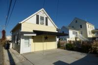 320 Wesley Ave. , Rear Cottage, Ocean City NJ