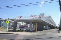 831 Atlantic Ave. , Unit 207, Ocean City NJ