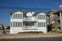 5046 Central Avenue , 2nd Floor, Ocean City NJ