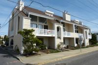 411 34th Street , townhouse, Ocean City NJ