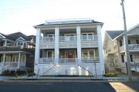 910 East 4th Street , 2nd, Ocean City NJ