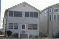 3249 West Avenue , 2nd Floor, Ocean City NJ