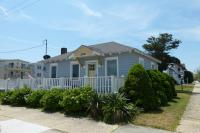 300 48th Street , , Ocean City NJ
