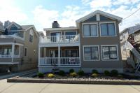 3514 Central Avenue , 2nd Floor, Ocean City NJ