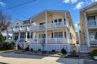 1753 West Avenue , 1st, Ocean City NJ