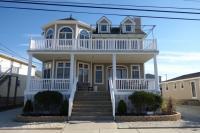3521 Haven Avenue , 1st, Ocean City NJ