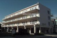 715 Plymouth Place , #201, Ocean City NJ