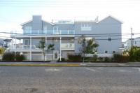 3602 Asbury Ave. , 2nd Floor, Ocean City NJ