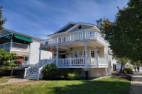 655 Bay Avenue , 2nd, Ocean City NJ