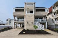 840 E. 6th Street , 2nd Unit 2, Ocean City NJ