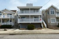 3849 Asbury Avenue , 1st Floor, Ocean City NJ